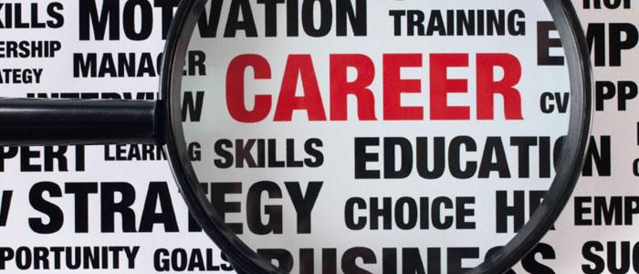 Resume Building - resume building