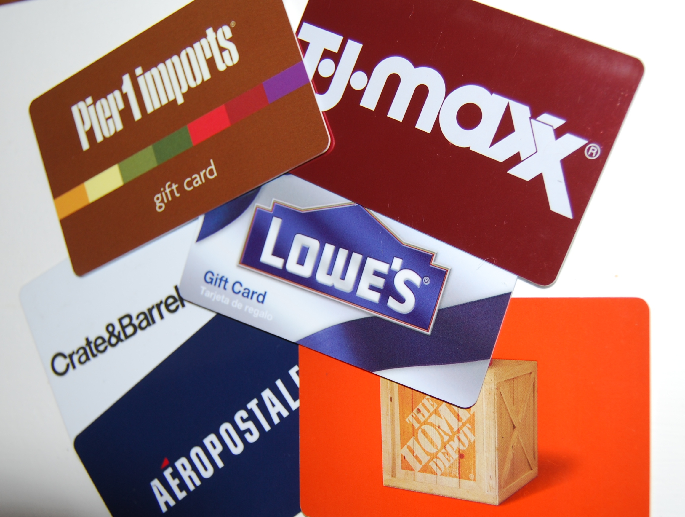 Stores Credit Card Hard Inquiry Roots Credit And Life