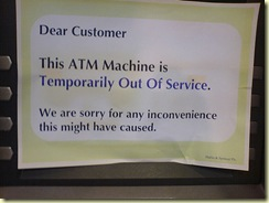 out-of-service-atm_thumb2