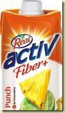 dabur_active_fiber-_thumb1