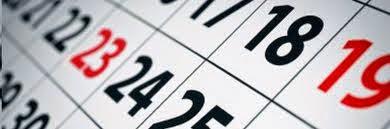 Credit-Card-Calendar