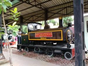 दिल्ली रेल्वे संग्रहालय