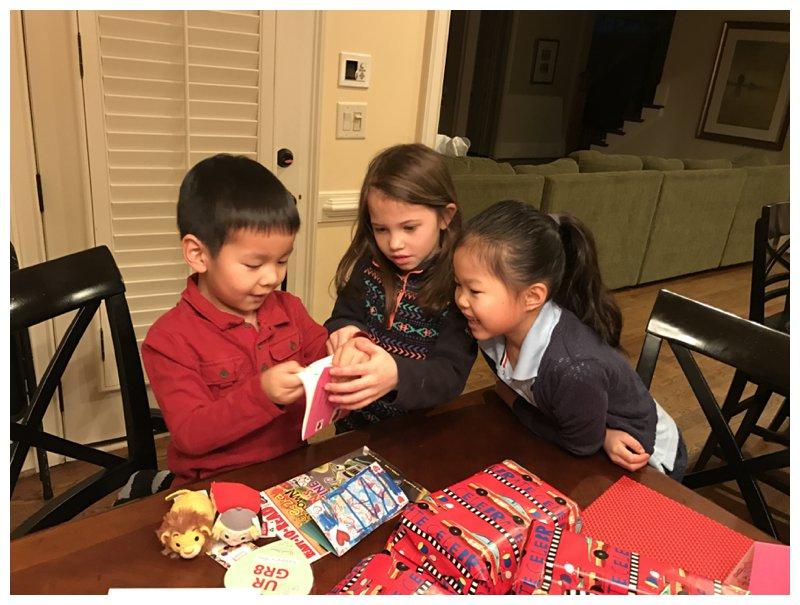 My Kid Circus Crazy Life With Kids