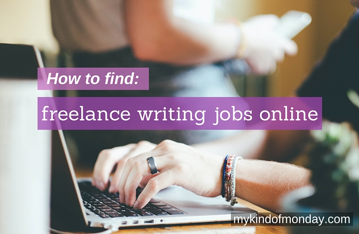 freelance writer online resume writer jobs features sample software