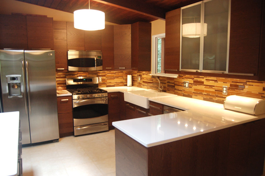 kitchen ideas furniture diy kitchen plumbing fittings kitchen interior fittings kitchen cupboards couchable