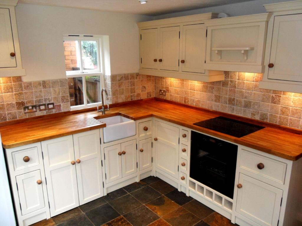 unfinished kitchen cabinet doors design kitchen interior mica interior design construction kitchen cabinet
