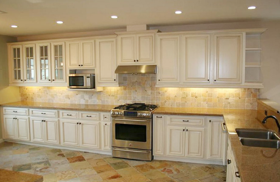 finding cream kitchen cabinets kitchen interior kitchen backsplash ideas dark cabinets kitchen backsplash ideas