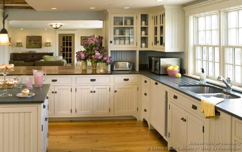 cottage kitchen cabinets kitchen interior mykitcheninterior mica interior design construction kitchen cabinet