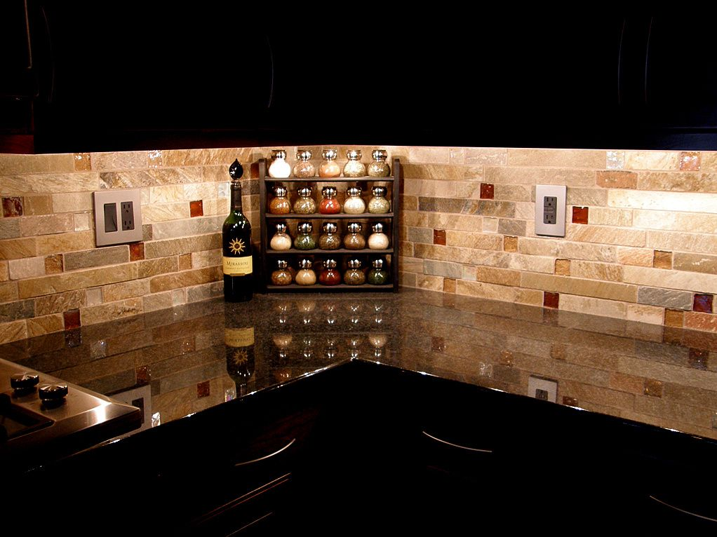 kitchen inspiration modern kitchen backsplash design ideas kitchen backsplash ideas dark cabinets kitchen backsplash ideas
