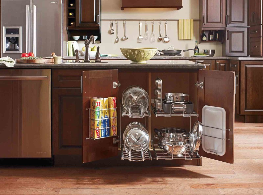 kitchen buffet cabinet kitchen interior mykitcheninterior kitchen storage furniture cebufurnitures