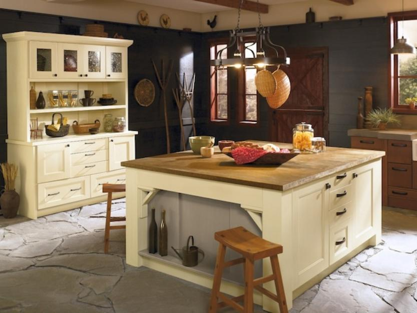 elegant kitchen white kitchen pantry cabinet kitchen kitchen storage furniture cebufurnitures