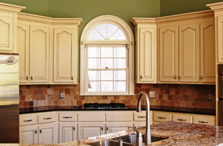 Kitchen cabinets modern classic leicht contemporary for A z kitchen cabinets ltd calgary