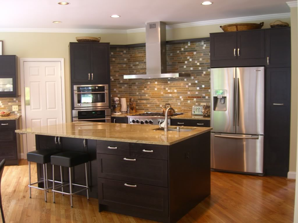 Kitchen Island Extractor Ideas Reasons To Choose The Ikea Kitchen Cabinet Doors - My