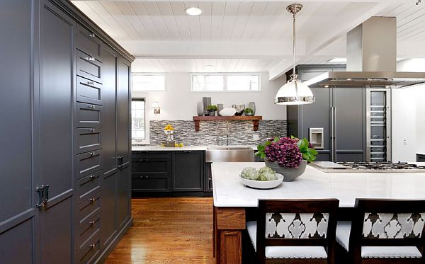 style furniture shaker style furniture kitchen cabinets stephanie wohlner tags kitchen design kitchen cabinet comment