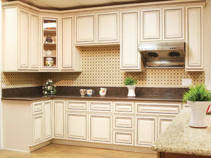 Kitchen Bamboo Cabinet Granite Countertop Selecting The Right Kitchen Paint Colors With Maple