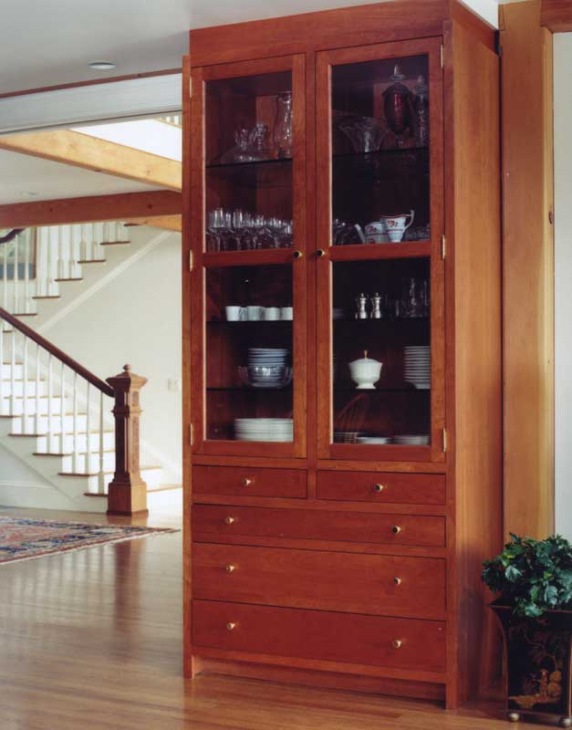 How To Organize Kitchen Cabinets What To Put Where How To Organize Kitchen Pantry Cabinet Ideas - My Kitchen