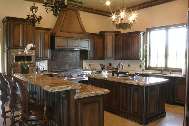 kitchen colors dark wood cabinets kitchen interior interior design kitchen colors interior design kitchen colors