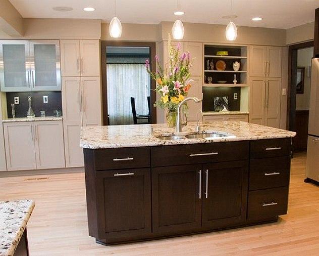 choosing handle kitchen cabinets kitchen interior mica interior design construction kitchen cabinet
