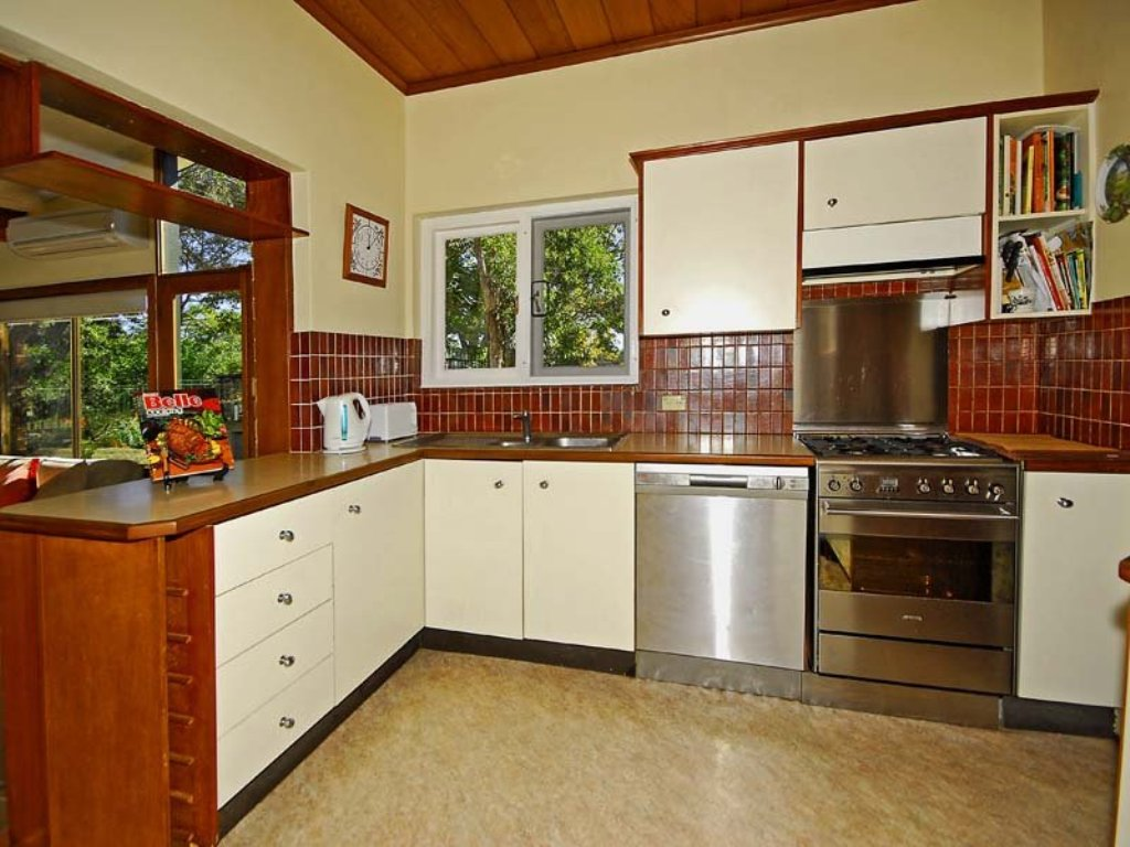 remodeling small shaped kitchen design kitchen interior remodeling small shaped kitchen design kitchen interior