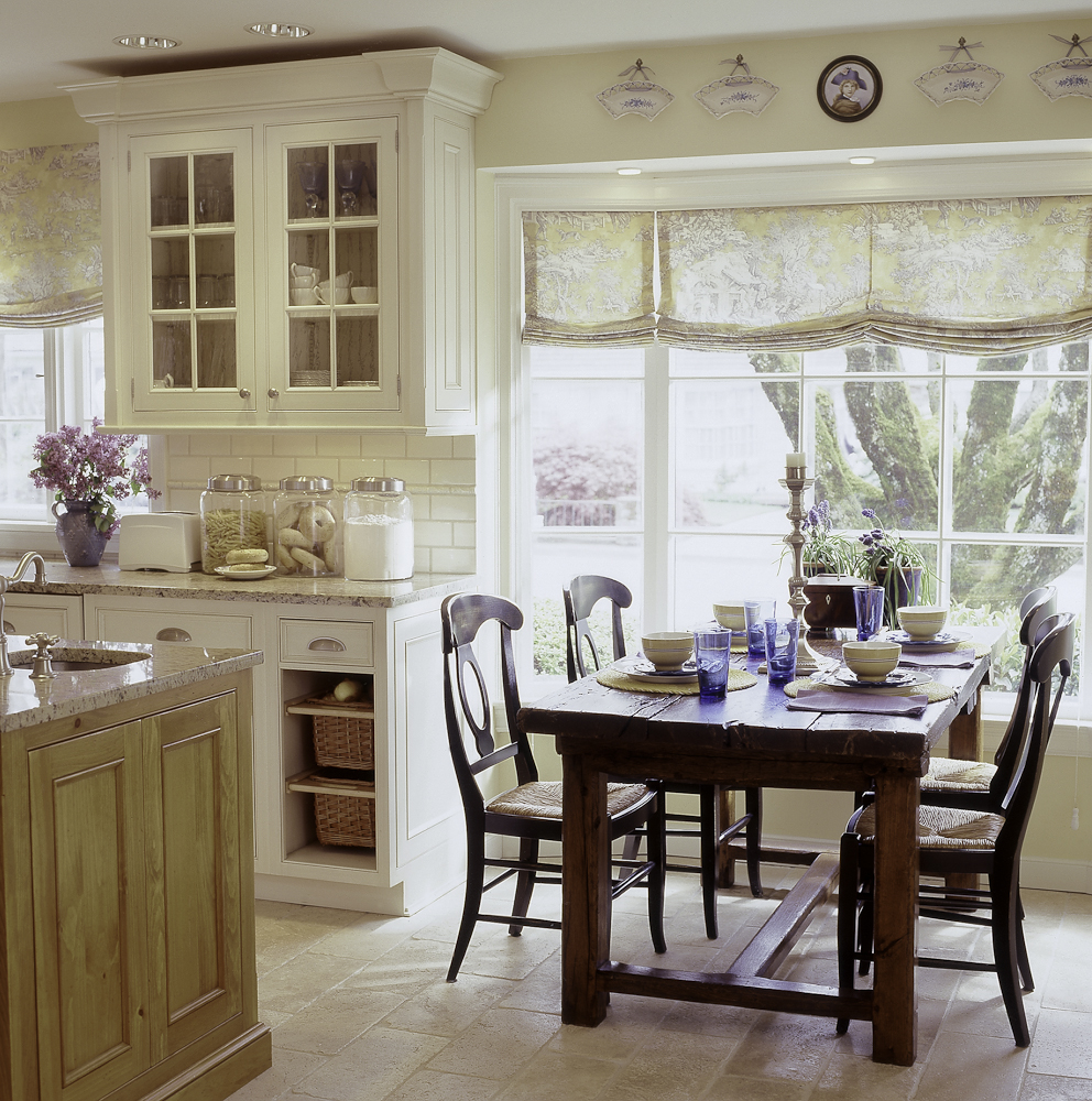 kitchen serenity french country kitchen table kitchen french country kitchen furniture home design decor reviews