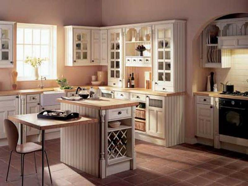 french country kitchen design ideas home kitchen create country kitchen design ideas kitchen design ideas