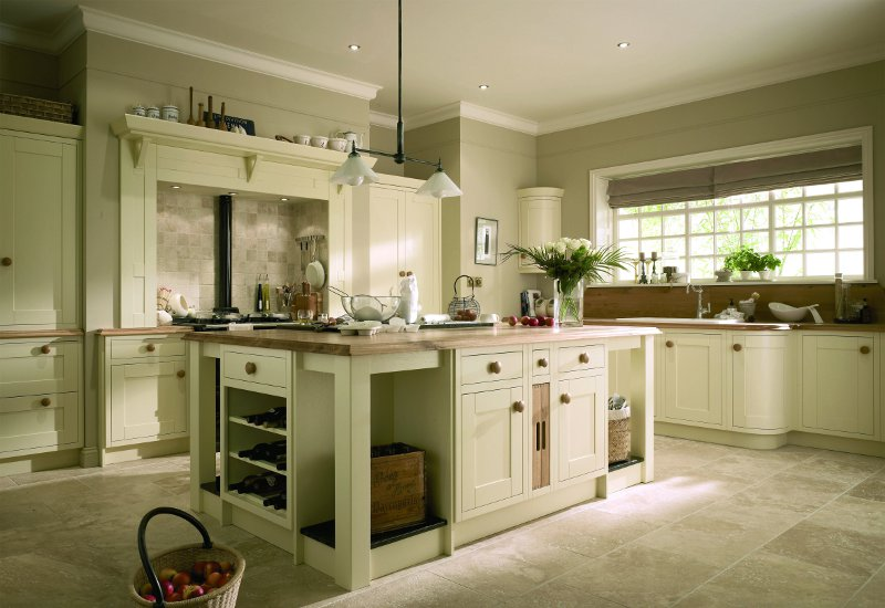 small country kitchen design ideas home kitchen create country kitchen design ideas kitchen design ideas