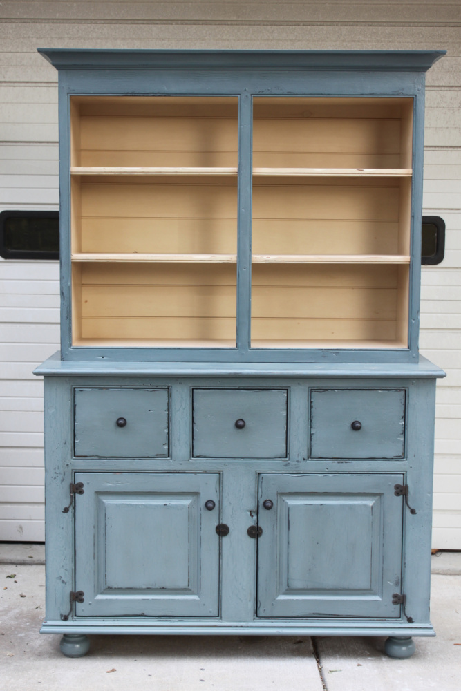 charming antique kitchen hutch cabinets kitchen interior kitchen chairs antique kitchen tables chairs