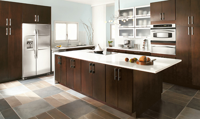 home depot kitchen design home depot kitchen design views comments home kitchen design display