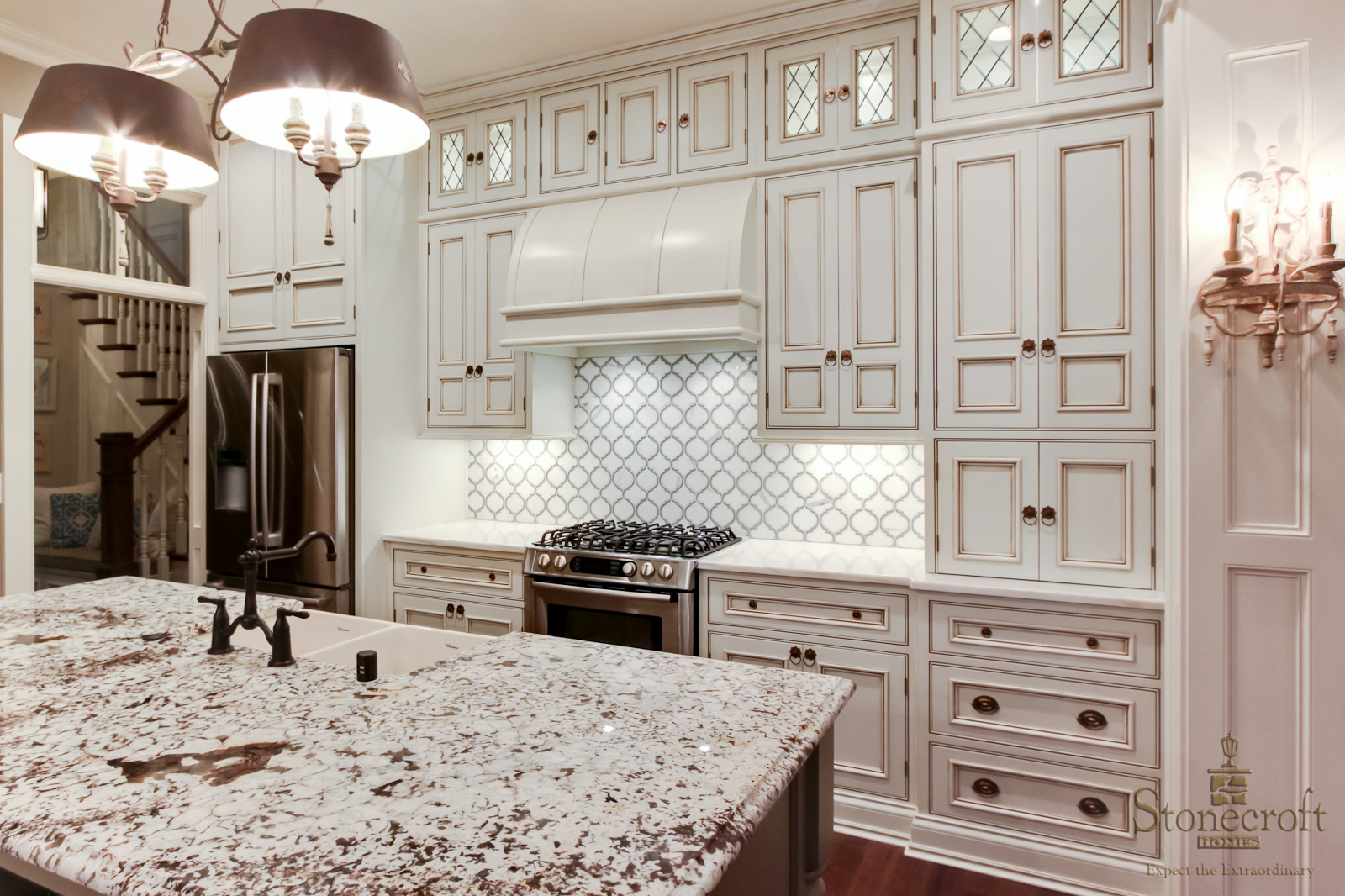 choose kitchen backsplash design ideas home kitchen kitchen built modern kitchen appliances ultra built modern