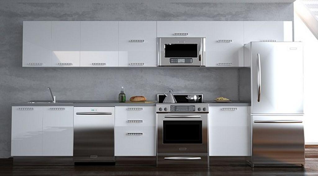 kitchen cabinets view cabinets kitchen modern kitchen design kitchen cabinet price kitchen cupboard wooden
