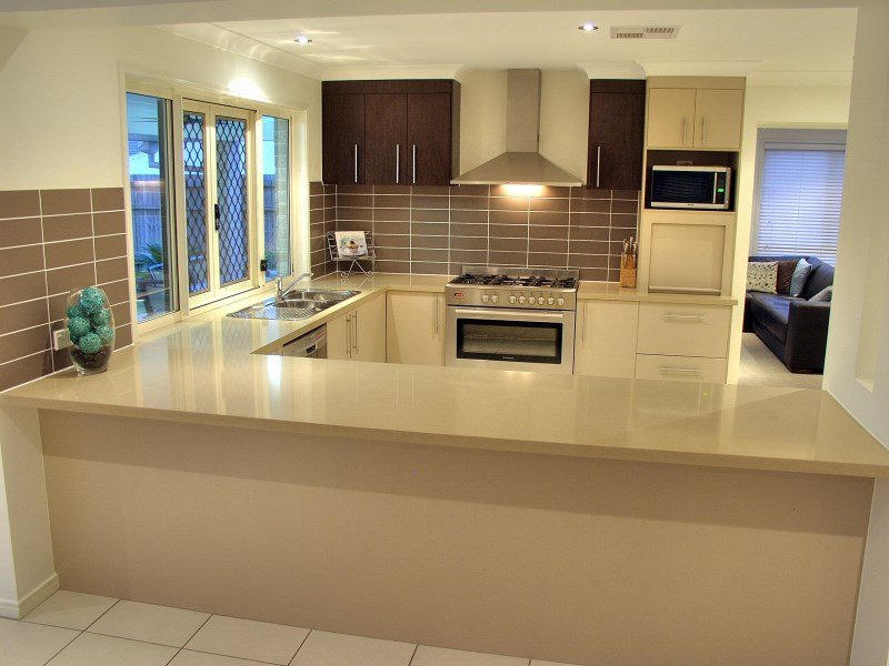 remodeling small shaped kitchen design kitchen interior kitchen designs small kitchen kitchen sleek kitchen designs