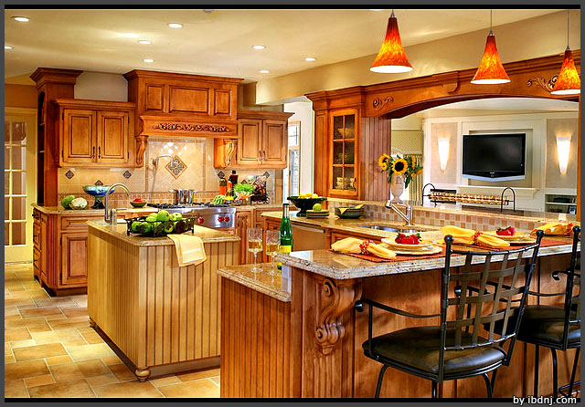 choose country kitchen design ideas kitchen create country kitchen design ideas kitchen design ideas