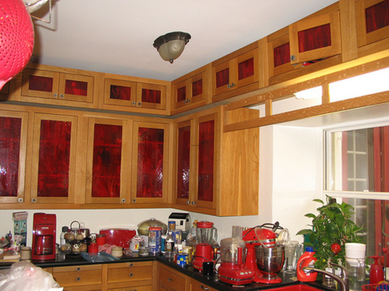 kitchen painting ideas kitchen painting ideas kitchen painting ideas kitchen cabinet painted doors kitchen