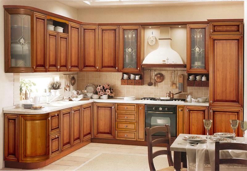 kitchen cabinets wood kitchen interior mykitcheninterior mica interior design construction kitchen cabinet