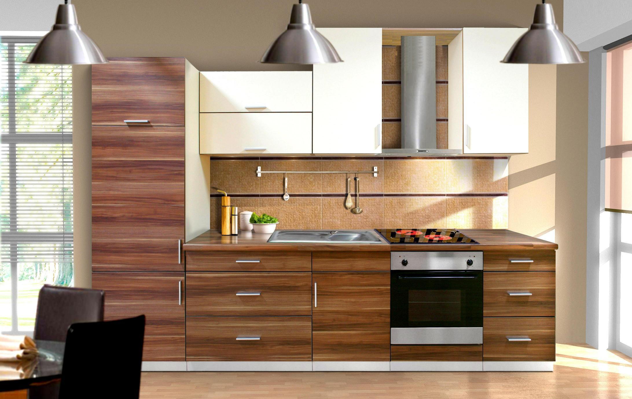 modern kitchen cabinet design ideas furnished electric oven range amazing small kitchen cabinet fittings interior design