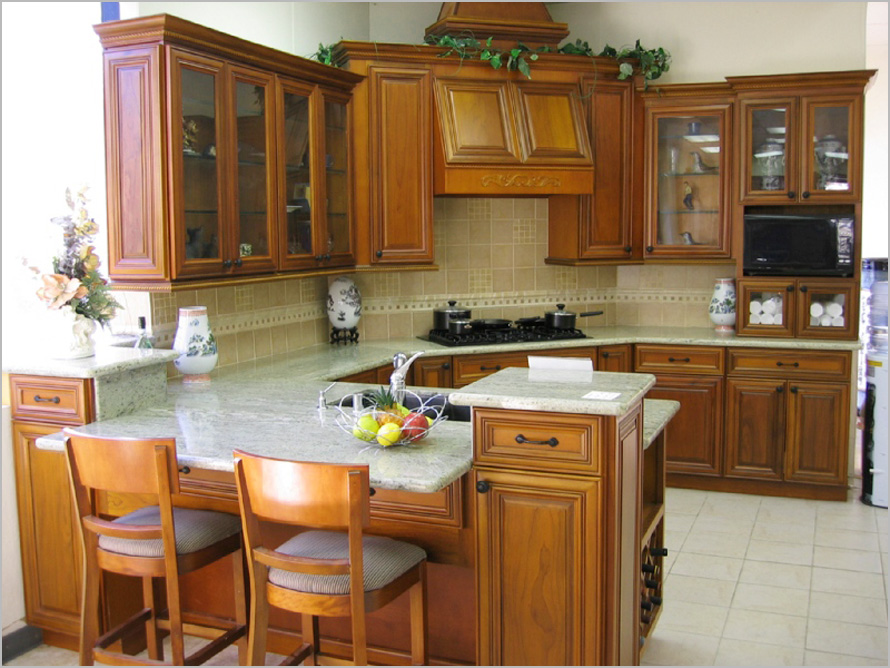 home depot kitchen design sized small spaces mykitcheninterior views comments home kitchen design display