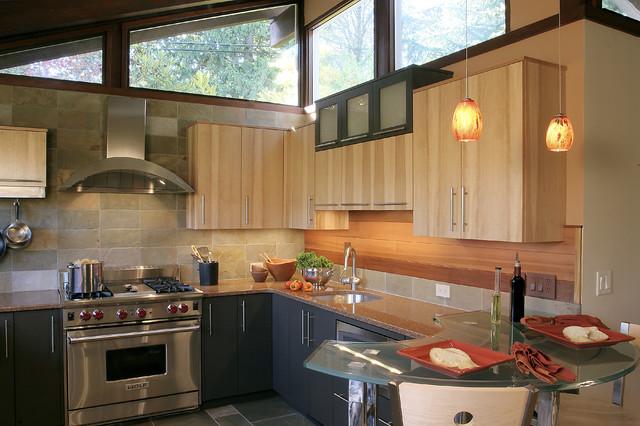 chic contemporary kitchen design cheap kitchen cabinets tile kitchen cabinet design ideas kitchen easy cheap kitchen