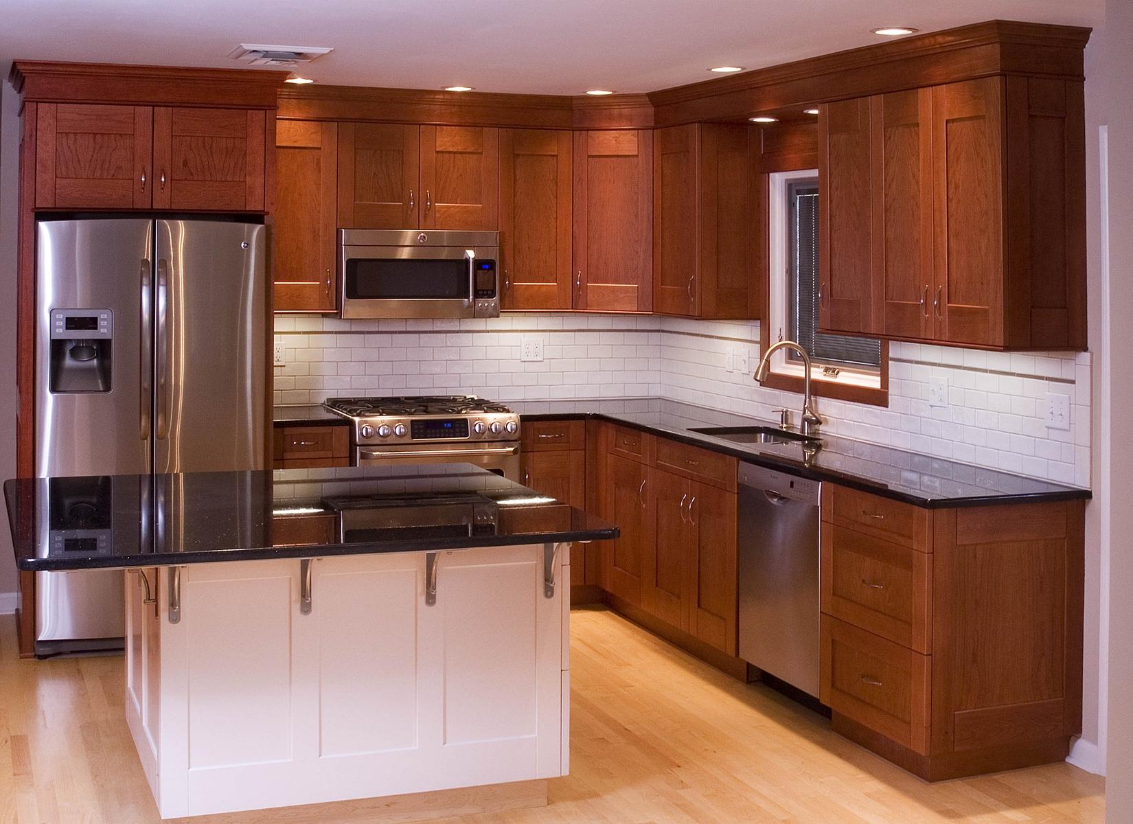 kitchen cabinets knobs picture ideas kitchen interior mica interior design construction kitchen cabinet