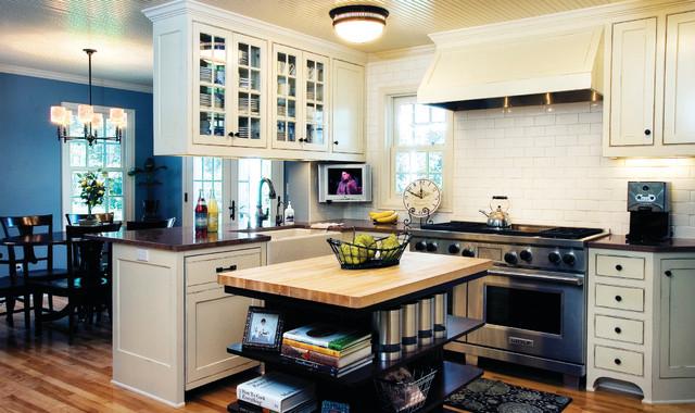 elegant small kitchen island ideas cabinet kitchen bar interior design decorating elegant kitchen cabinet island design ideas