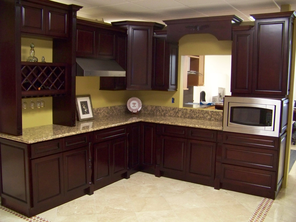 Colors Kitchen Cabinets Most Popular Ikea Kitchen Cabinets My Kitchen Interior