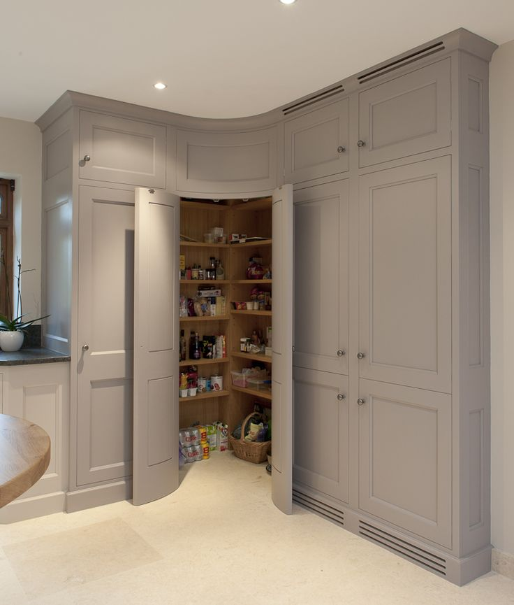 grey corner kitchen pantry cabinet spacious kitchen white dark gray kitchen designed talented atlanta based kitchen