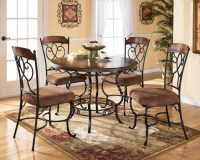 Kitchen dining sets Photo
