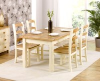 Quality white kitchen table sets | | Kitchen ideas