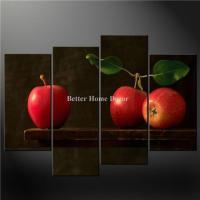Apple wall decor kitchen Photo - 6 | Kitchen ideas