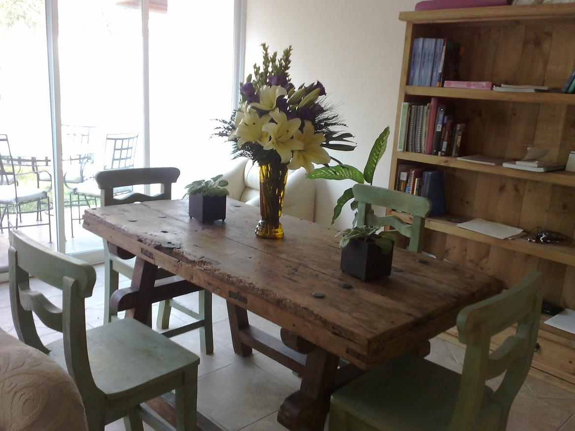 corner kitchen table set photo 9 download - Corner Kitchen Table Sets
