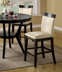Counter height kitchen chairs Photo - 1 | Kitchen ideas