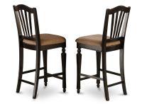 Counter height kitchen chairs Photo - 11 | Kitchen ideas