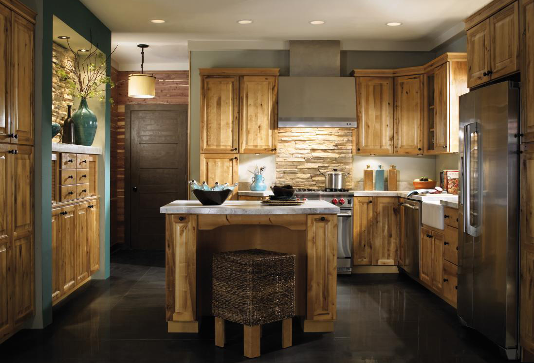 country kitchen tables and chairs country kitchen tables Country kitchen tables and chairs Photo 7