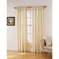 Curtains for kitchen door | | Kitchen ideas