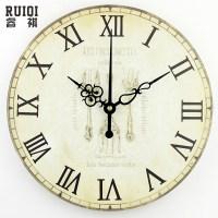 Decorative kitchen wall clocks | | Kitchen ideas